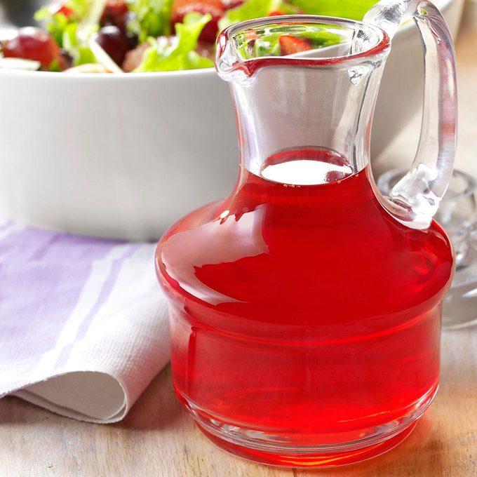 Raspberry Vinegar Exps2967 Cp143300a02 20 3bc Rms 3