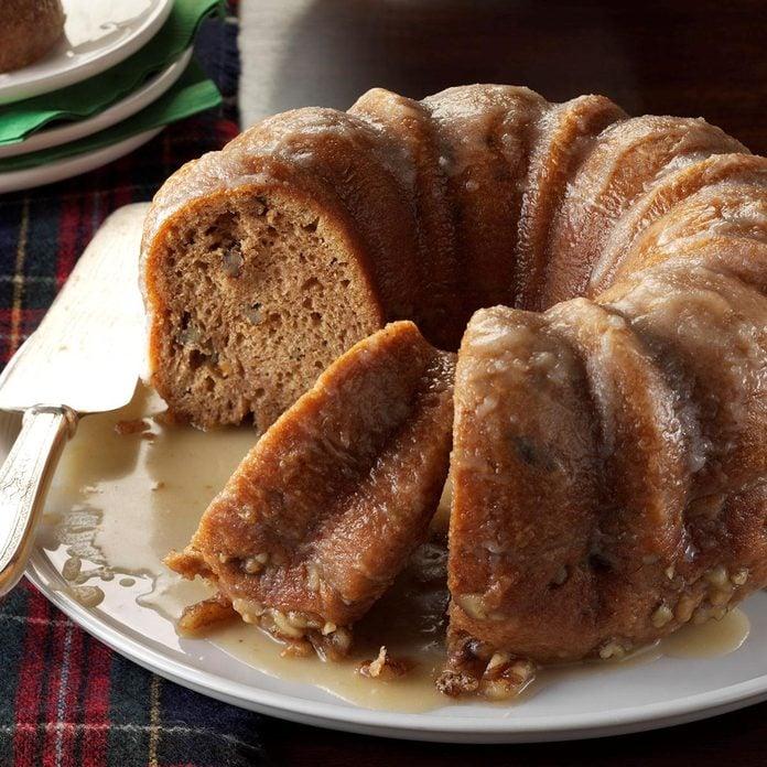 Rawhide S Whiskey Cake Exps Thnd16 195947 C07 28 4b 2