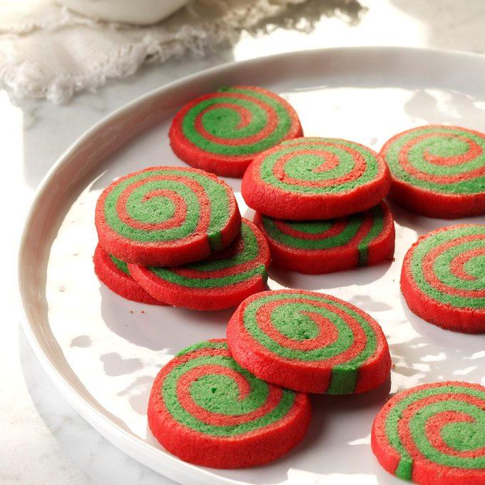 Red Green Pinwheels Exps Thn16 134857 C06 22 4b 6