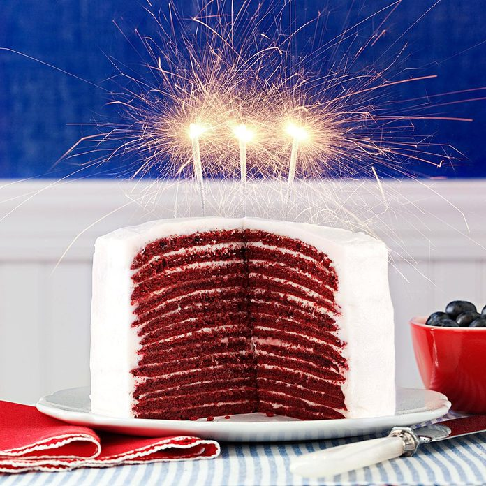 Red Velvet Crepe Cakes Exps50677 Th1999636a02 07 8bc Rms 2