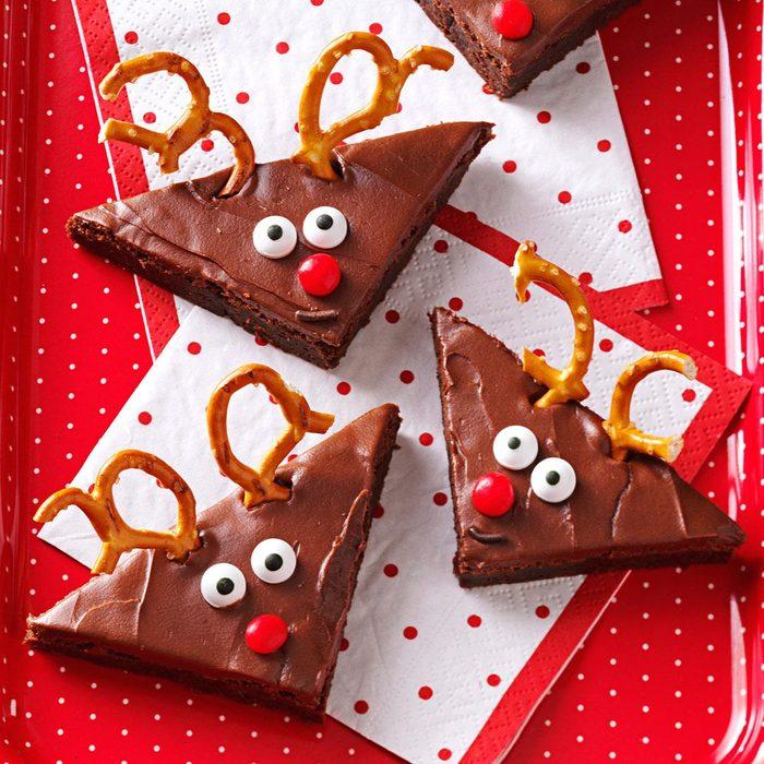 Reindeer Brownies Exps173398 Th133086d08 01 4bc Rms 3