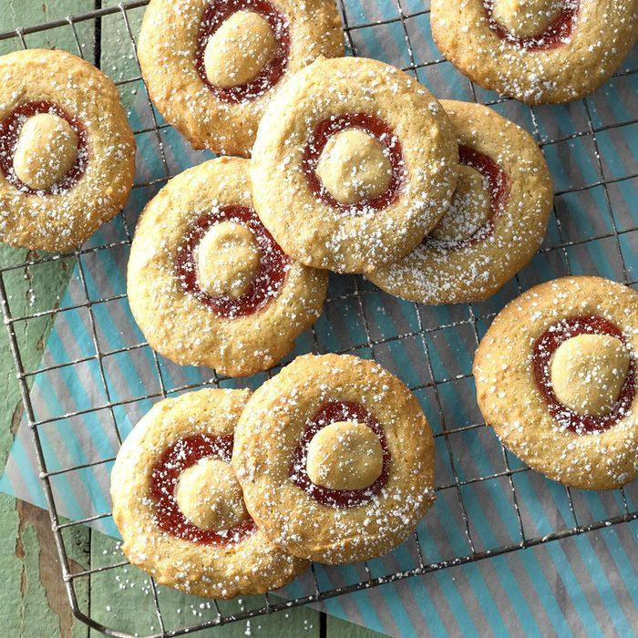 Rhubarb Filled Cookies Exps Sdjj18 17486 C02 16 7b