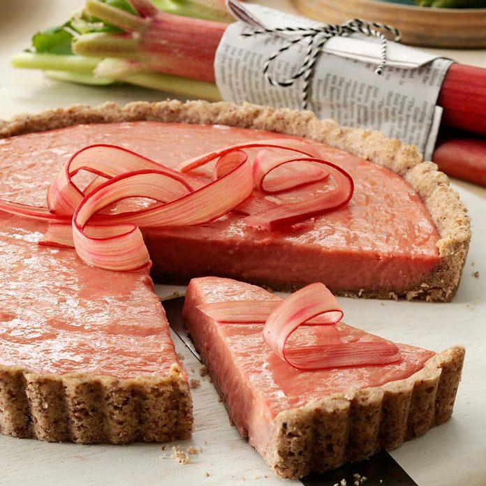 Rhubarb Tart With Shortbread Crust Exps160800 Hca2379809c05 23 3bc Rms 2