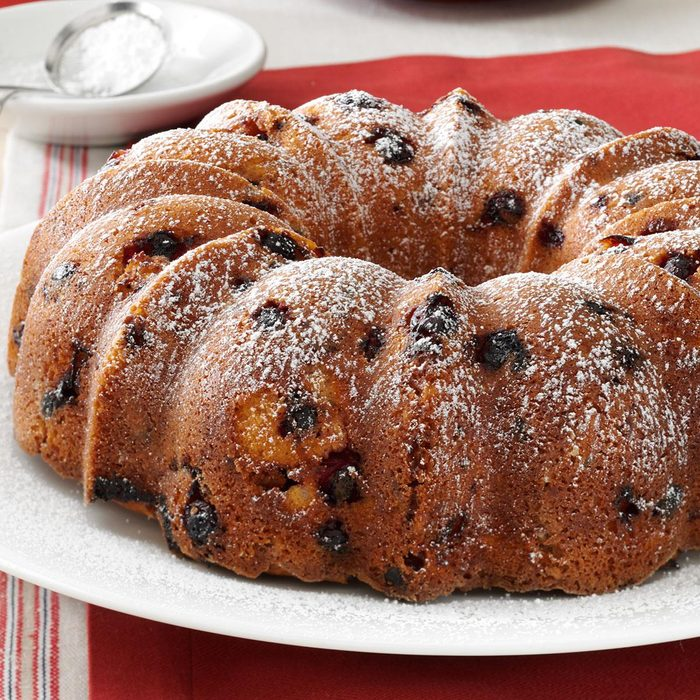 Rich Cranberry Coffee Cake Exps2495 Fb2742780a04 06 4bc Rms 2