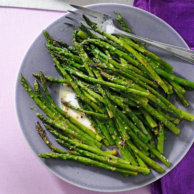 Roasted Asparagus Salad Exps10175 Hc2847498d05 21 5bc Rms