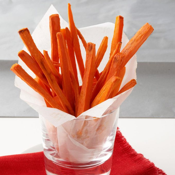 Roasted Carrot Fries Exps144224 Th2236622pg08 26 5c Rms 2