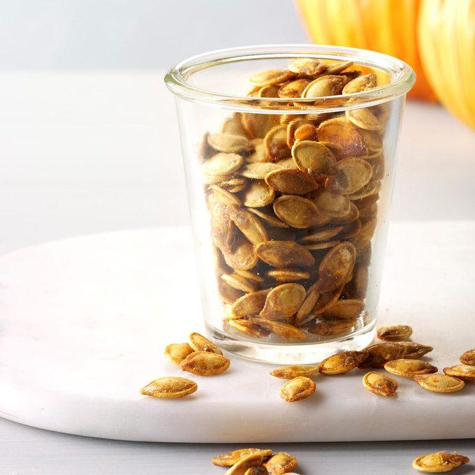 Roasted Pumpkin Seeds Exps Sdon17 34054 D09 30 1b 7