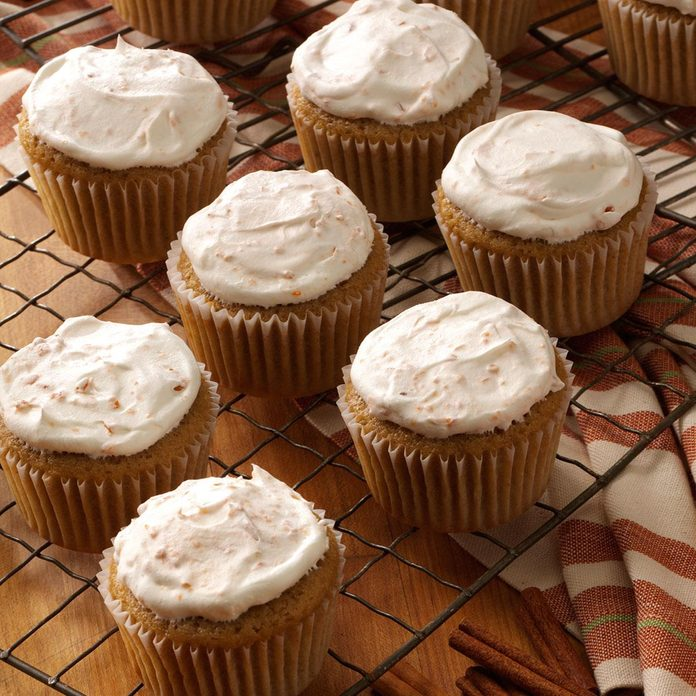 Root Beer Cupcakes Exps35614 Cx1113249b09 22 1b Rms 2