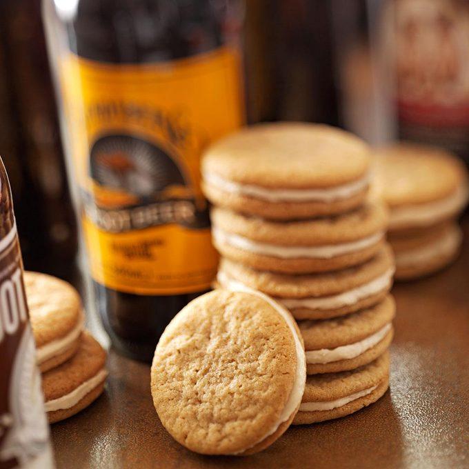 Root Beer Float Cookies Exps42556 Th1437868c02 09 3b Rms 6