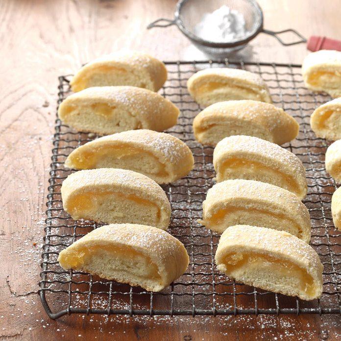 Roro S Pineapple Cookies Exps Ucsbz17 167632 C05 23 1b 2