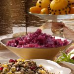 Rotkohl (Red Cabbage)