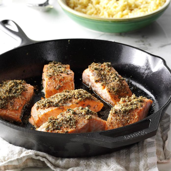 Sage Rubbed Salmon Exps Sdon16 57297  D06 03 5b 1