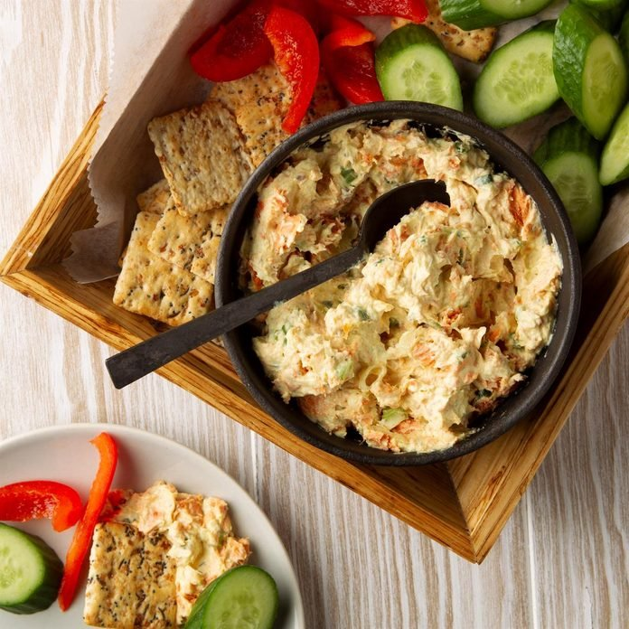 Salmon Dip With Cream Cheese Exps Ft20 13193 F 0226 1 3