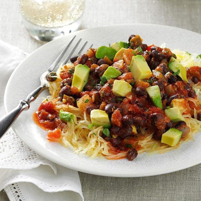 Salsa Spaghetti Squash Exps26650 Sd132779b06 06 4bc Rms 3