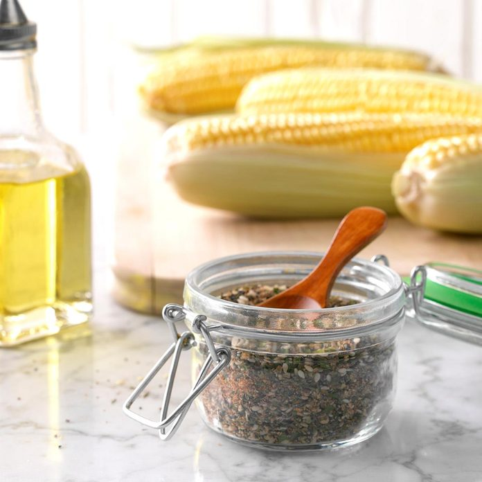 Salt Free Herb Blend Exps Thca 19797 D01 27 4b 2