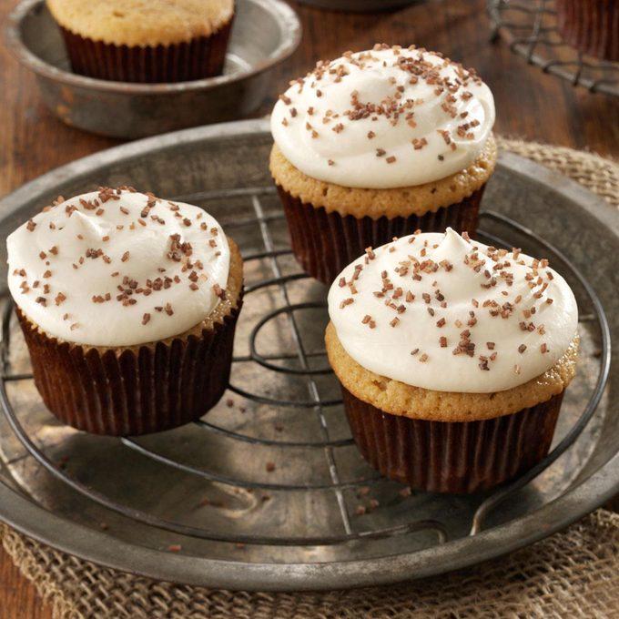 Salted Caramel Cupcakes Exps50881 Cc2919384c09 21 5bc Rms 9