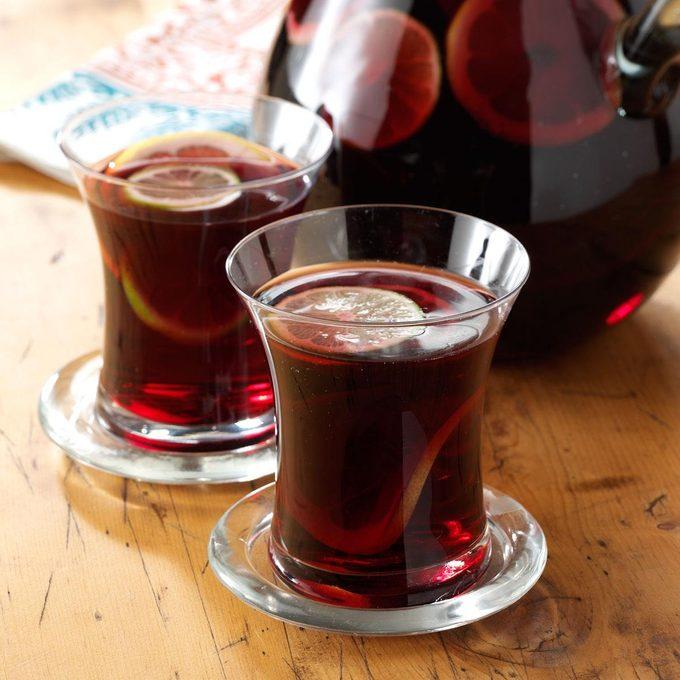 Sangria Wine Exps42347 Bs2282136d04 15 8b Rms 4