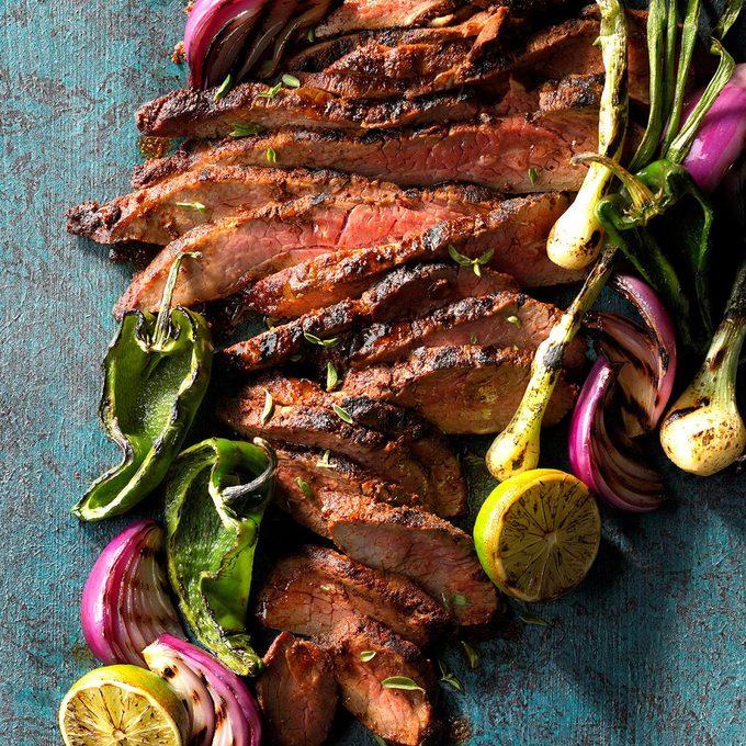 Santa Maria Roast Beef Exps Thsum18 42231 C03 28 1b 14