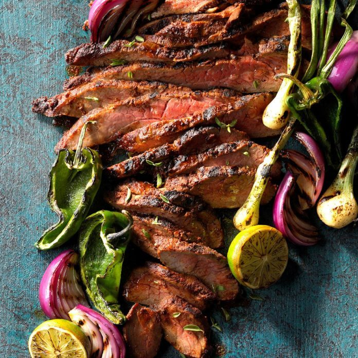 Santa Maria Roast Beef Exps Thsum18 42231 C03 28 1b 7