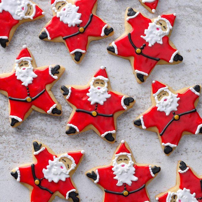 Santa Star Cookies Exps Hccbz18 42260 B04 23 1b 4