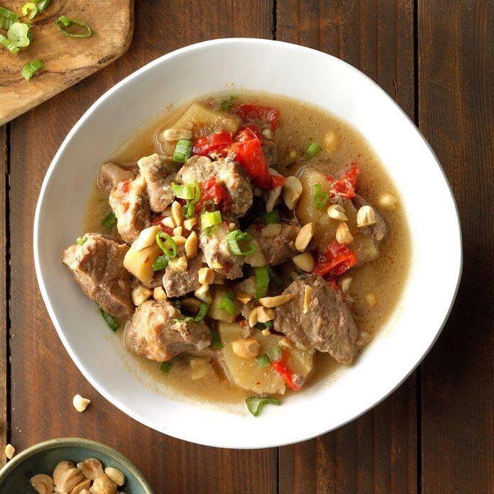 Satay Style Pork Stew Exps Scbz18 49713 C07 10 3b 3