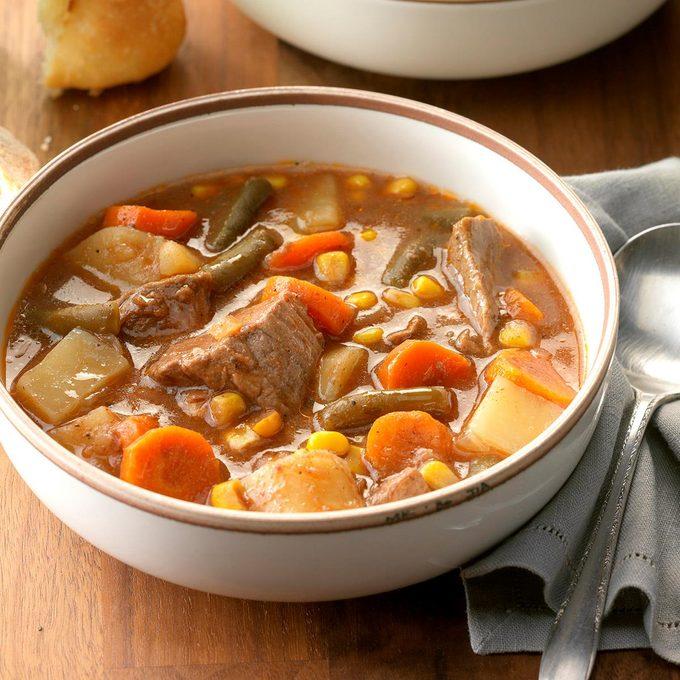 Satisfying Beef Stew Exps Hrbz18 41034 D09 01 5b 5