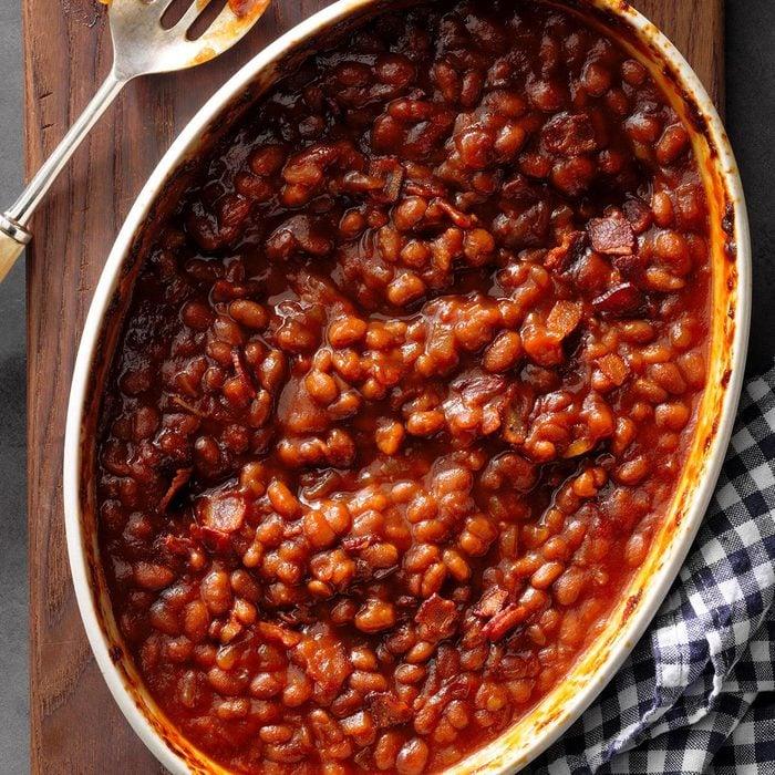 Saucy Baked Beans Exps Qebz20 27819 E01 28 4b