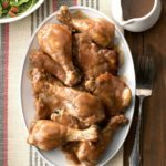 75 Heirloom Chicken Recipes You'll Want to Keep Passing Down