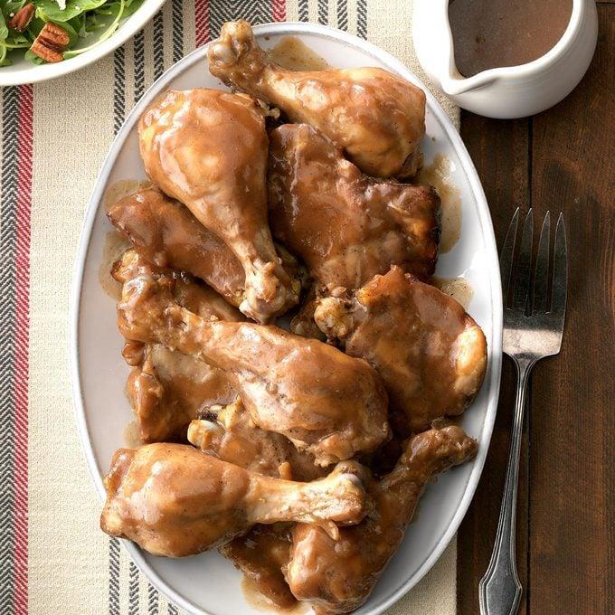 Saucy Raspberry Chicken Exps Sscbz18 68720 C08 28 8b 5