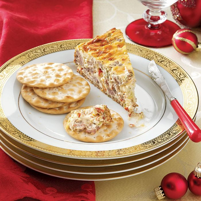 Sausage Cheesecake Appetizer Exps48787 Cwca2230450c11 12 3bc Rms 2