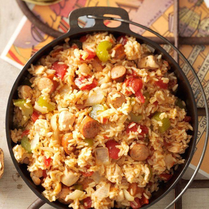 Sausage Chicken Jambalaya Exps138334 Cw2235114c10 10 1b Rms 5