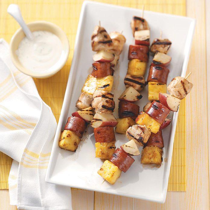 Sausage Chicken Kabobs Exps36557 Sd1785605d14 Rms 4