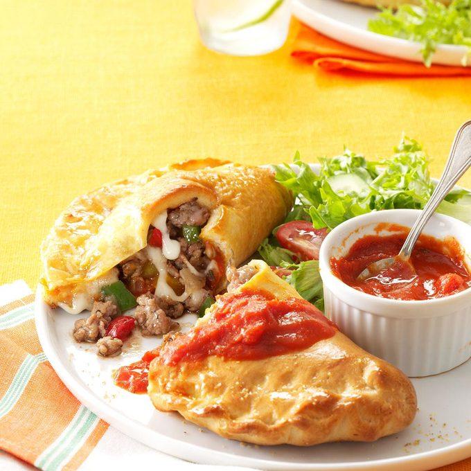 Sausage Pepper Mozzarella Calzones Exps173192 Fm133201c05 21 1b Rms 4