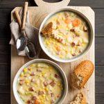Sausage Potato Soup Exps Ft21 9733 F 0715 1