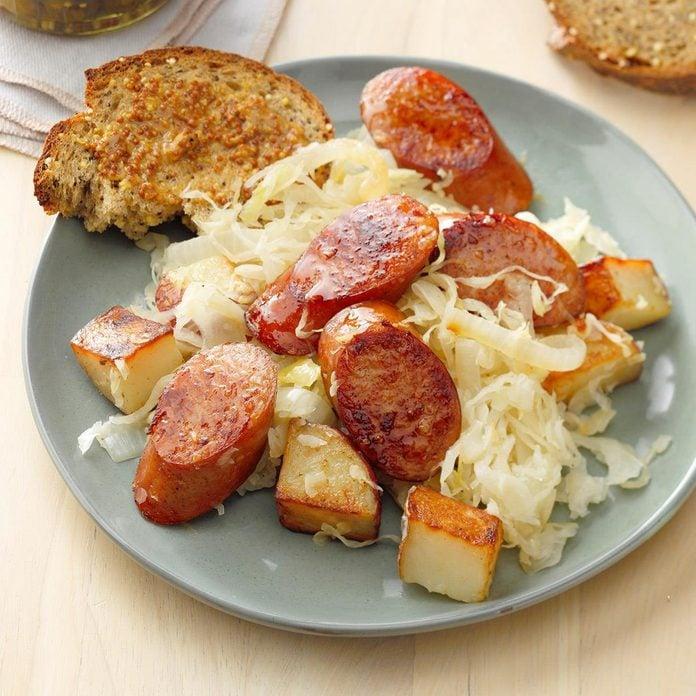 Sausage And Sauerkraut Exps Sddj19 27758 B07 17 1b 9