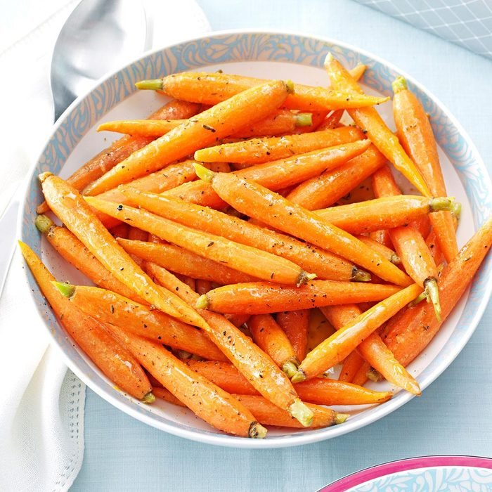 Sauteed Orange Glazed Baby Carrots Exps81501 Thca2916394c04 02 7bc Rms 4