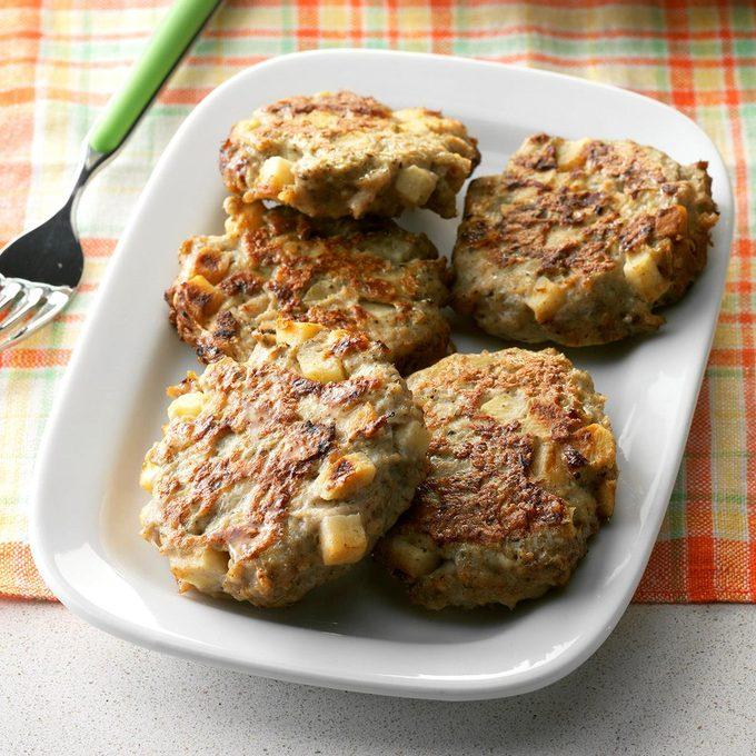 Savory Apple Chicken Sausage Exps Hrbz18 36239 D09 01 4b 3