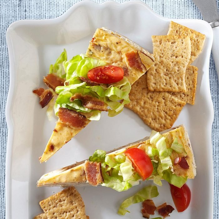 Savory Blt Cheesecake Exps145124 Th2379797a11 14 4bc Rms 3