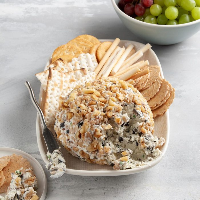 Savory Cheese Ball Exps Ft20 50406 F 0715 1 6