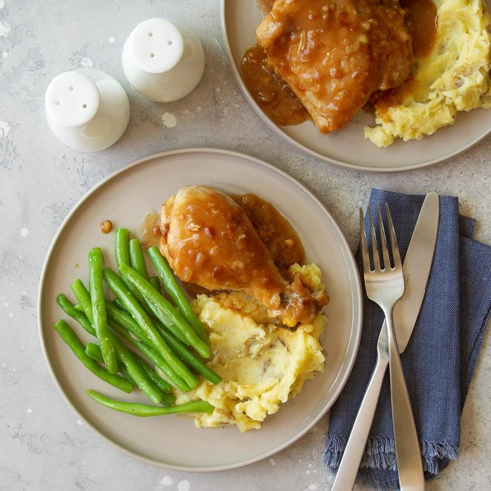 Savory Onion Chicken Exps Ft20 45308 F 0506 1 Home 7
