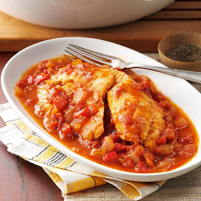 Savory Tomato Braised Tilapia Exps49633 Th132767d04 25 6bc Rms