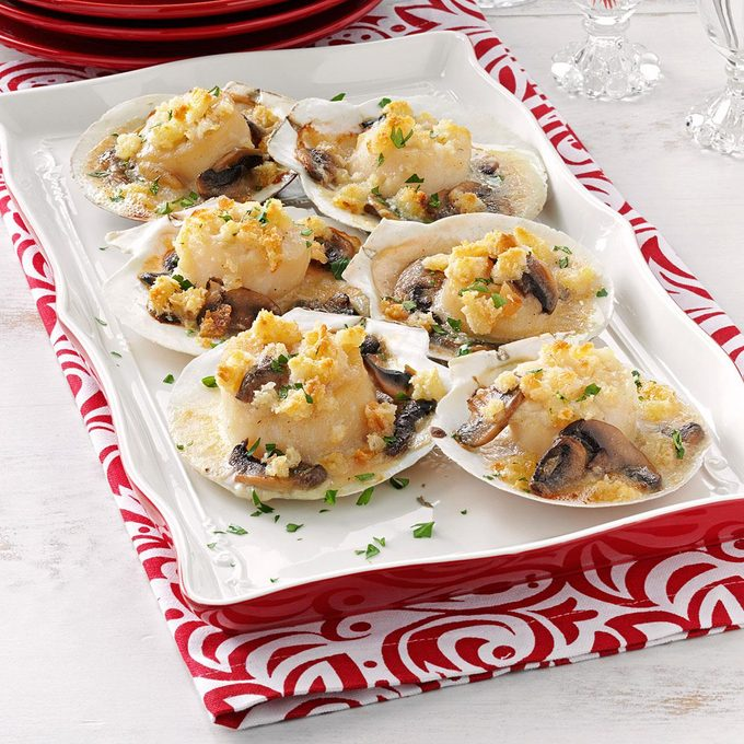 Scallops In Shells Exps144692 Thca2449046d12 16 2b Rms 1