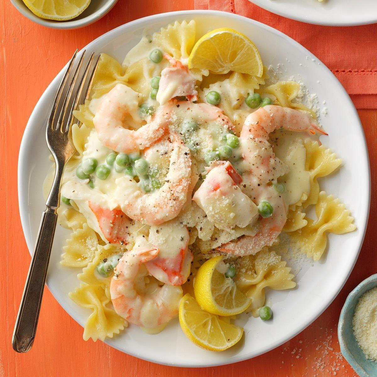Seafood Alfredo Exps Toham21 20398 B12 02 12b 4