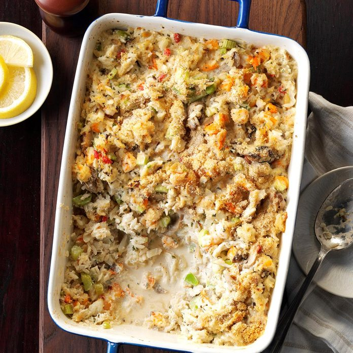 Seafood Casserole Exps Miopbz17 35434 C10 13 6b 4