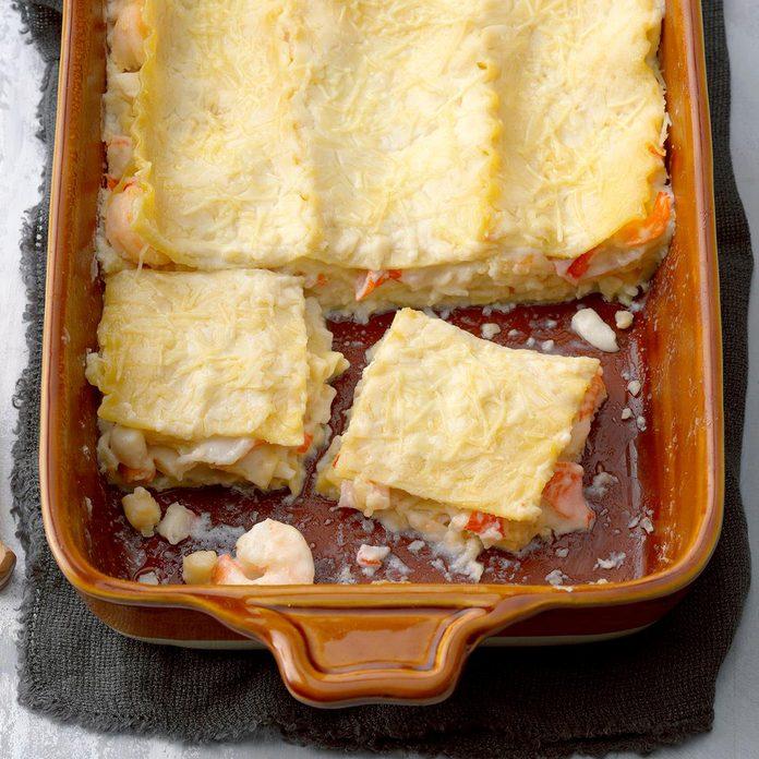 Seafood Lasagna Exps Diyd19 17310 B10 09 1b 3