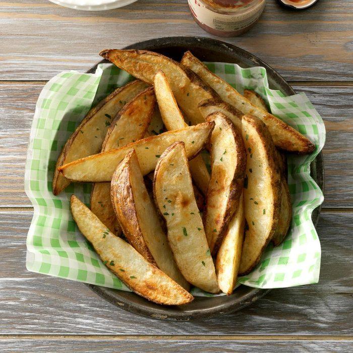 Seasoned Oven Fries Exps Cf2bz19 38348 C12 19 6b 2