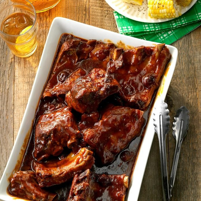 Secret S In The Sauce Bbq Ribs Exps Wrsm17 44338 D03 15 3b 5