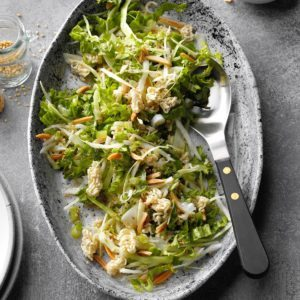 65 Quick Salads for a Last-Minute BBQ