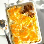 8 Things You Never Knew About Shepherd's Pie
