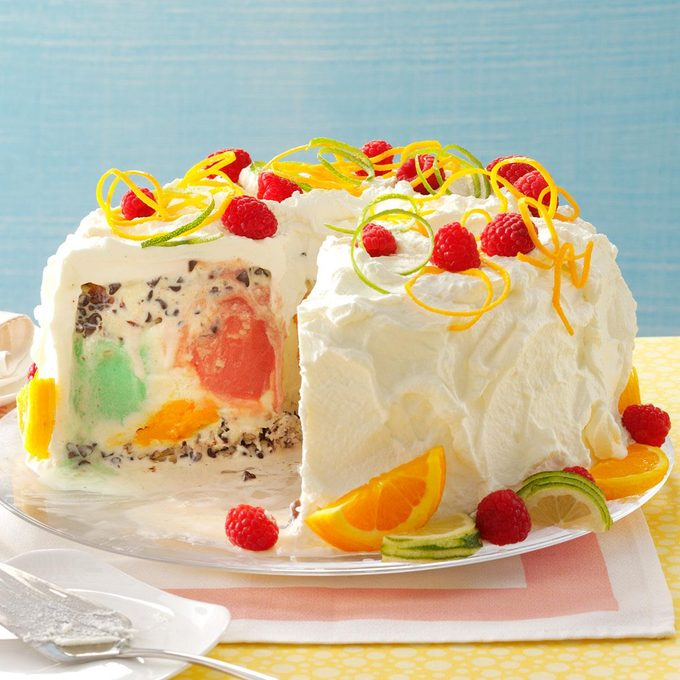 Sherbet Cream Cake Exps33213 Hc2847498c05 22 5bc Rms 2